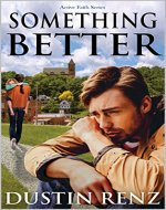 Something Better (Active Faith Series Book 1) - Book Cover