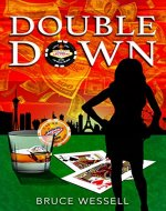 Double Down - Book Cover