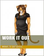 Work It Out - Book Cover