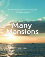 Many Mansions - Book Cover
