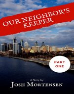 Our Neighbors' Keeper - Book Cover