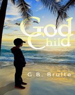God Child - Book Cover
