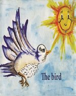 Inclusive Education: The Bird - Book Cover
