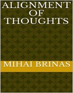 Alignment of Thoughts - Book Cover