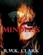Mindless - Book Cover
