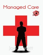 Managed Care - Book Cover