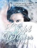 The Light of Winter