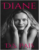 Diane - Book Cover