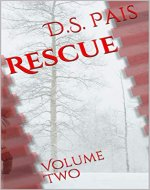 Rescue: Volume Two - Book Cover