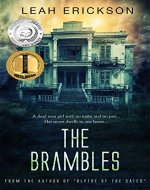The Brambles - Book Cover