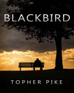 Blackbird: An Unexpected Journey to Unearth my True Connection to God - Book Cover