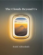 The Clouds Beyond Us - Book Cover