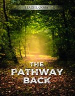 The Pathway Back - Book Cover