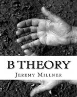 B Theory - Book Cover