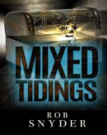Mixed Tidings - Book Cover