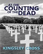At the Counting of the Dead - Book Cover