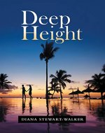 Deep Height - Book Cover
