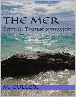 The Mer: Part II: Transformation - Book Cover