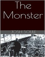 The Monster - Book Cover