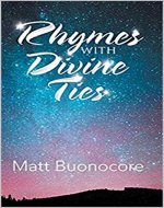 Rhymes With Divine Ties - Book Cover