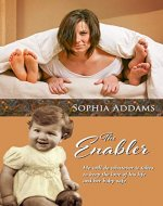 The Enabler: Martin's Story - Book Cover