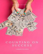 Counting on Success (Net Worth Book 2) - Book Cover