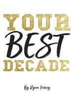 Your Best Decade - Book Cover