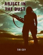 Abject In the Dust - Book Cover