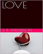 LOVE - Book Cover