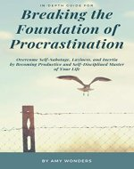 PROCRASTINATION: