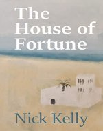 The House of Fortune - Book Cover