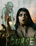 THE CURSE: Ethereal Power of Rings (BMA) - Book Cover