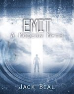 Emit: A Modern Myth - Book Cover