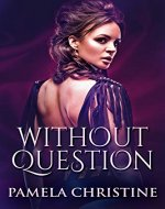 Without Question - Book Cover