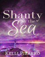 Shanty by the Sea - Book Cover