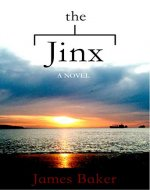 The Jinx - Book Cover