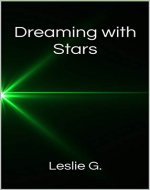 Dreaming with Stars - Book Cover
