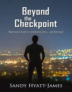 Beyond The Checkpoint - Book Cover
