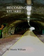 Becoming Stuart - Book Cover