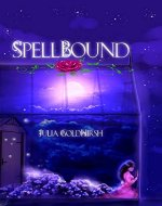 Spellbound - Book Cover