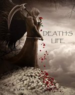 Death's Life - Book Cover