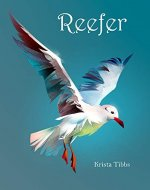 Reefer: A Short Story - Book Cover
