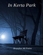 In Kerta Park - Book Cover
