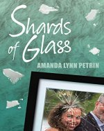 Shards of Glass - Book Cover