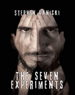 The Seven Experiments - Book Cover