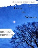 Into the Woods: A 16th Century Mystery Novel - Book Cover