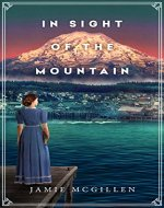 In Sight of the Mountain - Book Cover