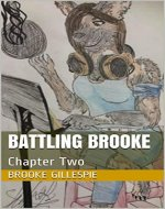 Battling Brooke: Chapter Two - Book Cover