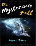 The Mysterious Fall - Book Cover