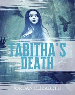 Tabitha's Death - Book Cover